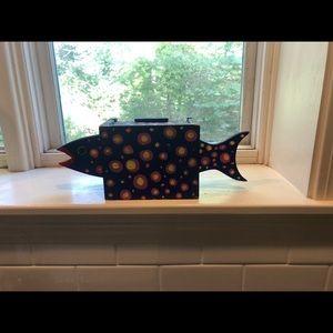 None Kitchen - Recipe Box